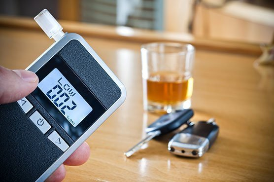 Testing-for-Intoxication-During-Colorado-DUI-Arrests