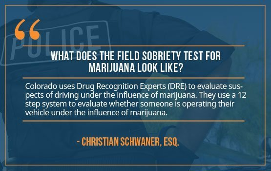 Q&A by Schwaner Law