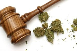 Colorado Springs DUI Marijuana Defense Lawyer